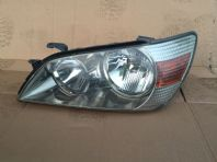 2001 LEXUS IS200 IS300 PASSENGER HEADLIGHT HEAD LIGHT EXCELLENT CONDITION #0704